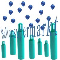 Ballon Helium: Welche Ballons für Helium geeignet sind