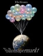 Helium Info