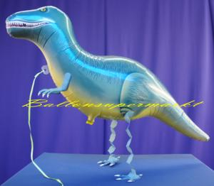 Dinosaurier Luftballon