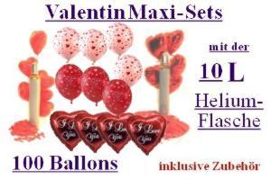 Valentin Maxi-Sets - Valentin Maxi-Sets