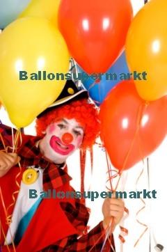 http://www.ballonsupermarkt.de/images/Ballons/Ballonsupermarkt-Ballons-Karneval-Fasching.jpg