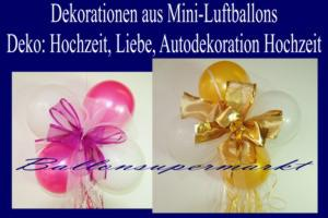 Dekorationen-aus-Mini-Luftballons